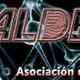 Programa 54 - ALDE - Parapasarselopipa