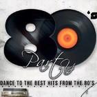 EuroDisco Hits 80's - vol. 2