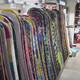 Nuestro Experto Álvaro Lozano, SkiMarket