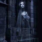 Voces del Misterio: EXTREMADURA MÁGICA 9: El bobo de Coria,aparecida Pozuelo Zarzón,fenómenos paranormales Villafranca