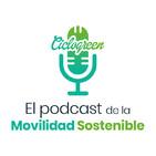 6. Especial Urban Mobility Challenge, entrevista Luis Costa (Decathlon España)