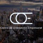 71.- Carlos Coyotzi Ortega - Contacto Y Expansión