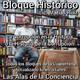 #BloqueHistórico: #Cordobazo, #51Aniversario