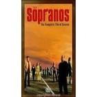 Momentos Recordables de... Series. Los Soprano 3X03. Una vez que entras en la familia, no podrás abandonarla.