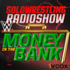Especial Money in the Bank 2019