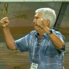 Tolima 1-1 Junior: rueda de prensa