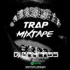 Trap mixtape 2020 @dj_bampasspty