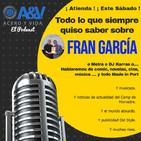 Acero y vida. 2x33. Comic.Novela negra.Fran Garcia.