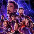Daily Marvel: 21 de abril