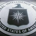 Cuarto Milenio: Los secretos de la CIA