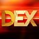 DEX 02x01: EL COLAPSO DE LA CIVILIZACIÓN