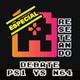 ESPECIAL - Debate entre PlayStation y Nintendo 64 | RESETEANDO PODCAST