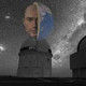 Programa 484 - Satélites que observan la Tierra.