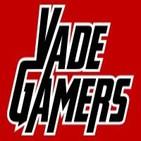 VadeGamers 1x81 Dark Souls 2