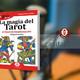 """Brighid de Fez habla de su """"GuíaBurros: Tarot"""" en """"Franquicia2"""", programa de Capital Radio"""