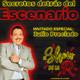 02 | Secretos Detras Del Escenario