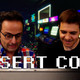 INSERT COIN: La carrera de programador hoy y en el futuro, con Javier Santana