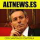 """JOSEP ANGLADA SOBRE LA DESAPARICIÓN DE PXC: """"LOS CUATRO INÚTILES QUE QUEDABAN SE HAN CARGADO EL PROYECTO"""""""