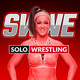 SWWE (Solo WWE) #28: Analisis Money in the Bank