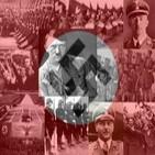 Mitos y Leyendas: Los nazis y el libro del poder
