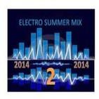 Electro sumer mix 2