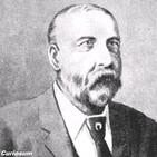 Pasajes del Terror. Samuel Herbert Dougal, el galán asesino de la Inglaterra victoriana.