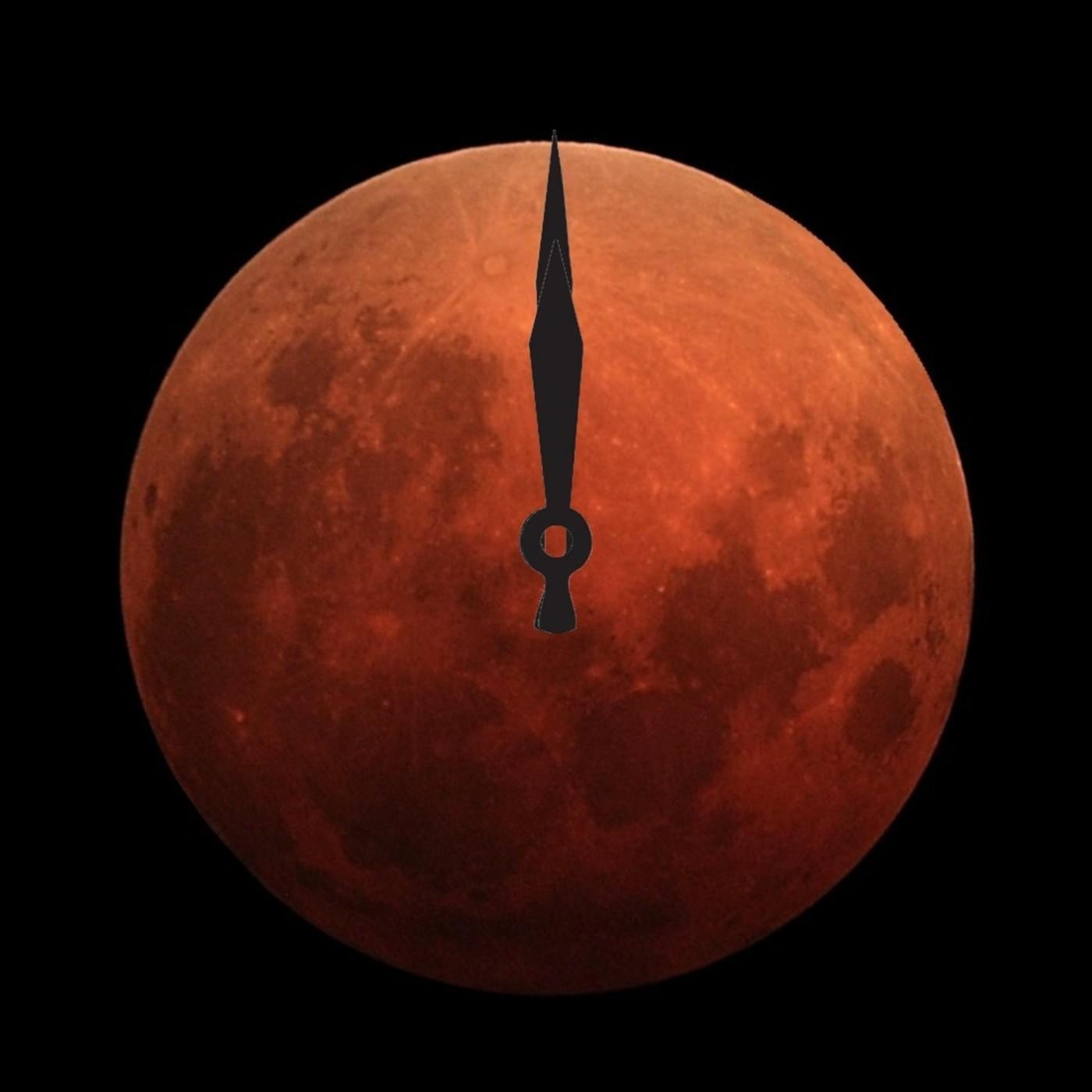 Notas de Medianoche 18: InSight en Marte, Arte de IA, OSIRIS-REx en Bennu, Esqueleto en el Támesis.