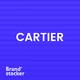 Bs5x05 - Cartier y el primer reloj de pulsera