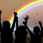 ENTREVISTA: Objetivos del milenio e infancia