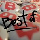 P.680 - Resumen de lo mejor de la temporada (The Best Of)