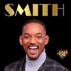WILL SMITH con Esther y David Webb