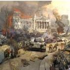 The Lost Evidence - La Batalla de Berlín