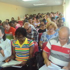 The Cuban Constitutional reform