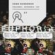 S3R57 - SOME RANDOMER - Feelings: EUPHORIA 160