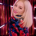 Kpop 2019 Mix ? Rising/New/Hot Songs