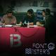 FONT DE MISTERIS T5P24 - ESPECIAL #DIADAIB3 - Programa 166: Primera hora | IB3 Ràdio