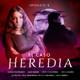 Caso Heredia: Episodio 3 (30/04/2019)