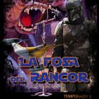 Star Wars La Fosa del Rancor. 5x02 Collectors Menace