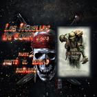 LMG 2x03 parte 2 de 3: Hasta el último hombre (Hacksaw Ridge) [Especial Estrenos]
