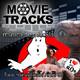 MovieTracks 6: Esos maravillosos años 80