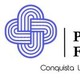 3# PORTUGUES FACIL - Similaridades entre Português e Espanhol
