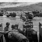 La Batalla de Normandia (cap 1) #documental #historia #podcast #SegundaGuerraMundial