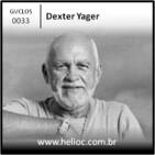 GVCLOS 0033 - Mi Historia - Dexter Yager
