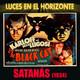 Luces en el Horizonte: SATANÁS (The Black Cat)