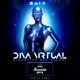Mix Diva Virtual