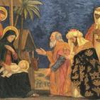 SN #44: La Navidad y su simbolismo iniciático