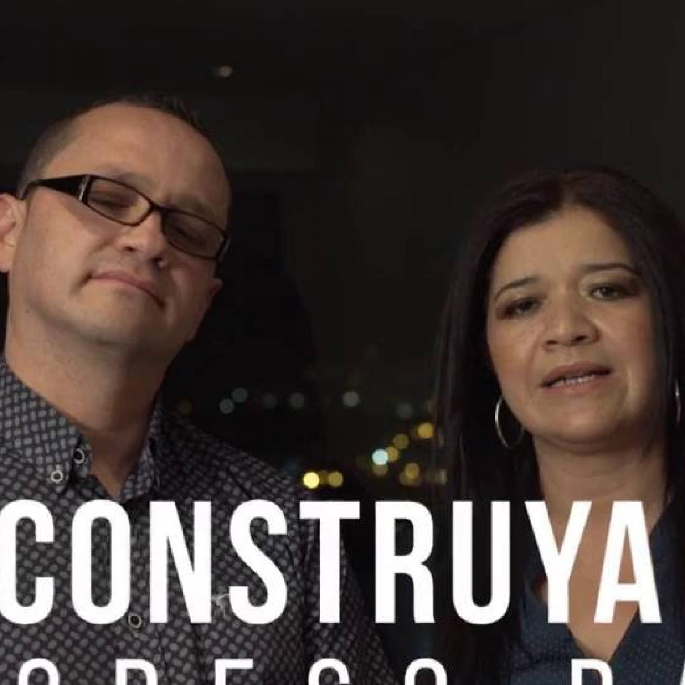 Enedy Duarte-Historia y Resultados