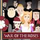 La Guerra de las Rosas