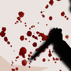 Misterios on air: Criminales y víctimas