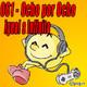 GFMcast Episodio 064 - Ocho por Ocho igual a Infinito